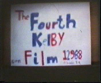 004-the fourth kelby film 12-sept-1988 -- 32.9 MB
