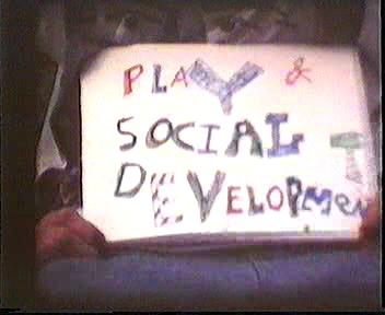 006-play and social development 24-july-89 -- 007-puzzling 10-july-90 -- 36.5 MB